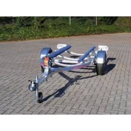 Jet-Loader  pret 1110 EURO