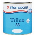 International Trilux 33 cutie 2,5 l