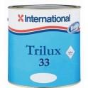 International Trilux 33 cutie 2,5 l