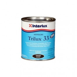 International Trilux 33 cutie 0,75 l