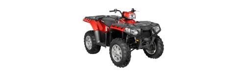 Piese ATV Polaris  - Ranger - RZR
